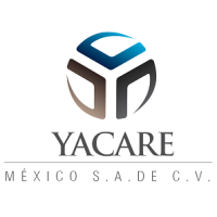 yacare